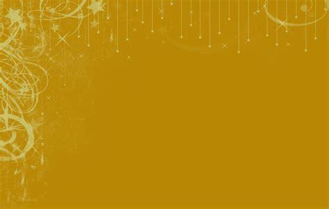 golden wallpaper golden wallpaper wallpapersafari