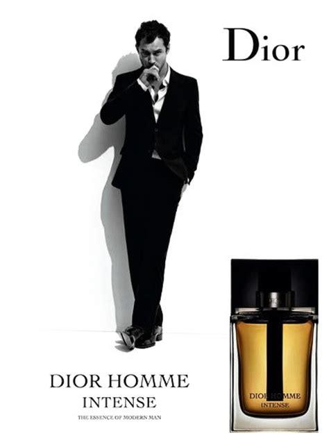 Parfum Original Varvatos Pour Homme 2012 du changement chez parfum aussi new stuff