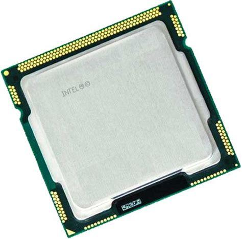 Processor I3 540 306ghz 4mb dell v3872 3 06ghz 2 5gt s 4mb lga1156 intel i3 540 dual cpu processor