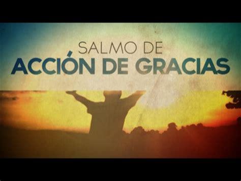 sermones cristianos para dia de accion de gracias salmo de accion de gracias centerline new media