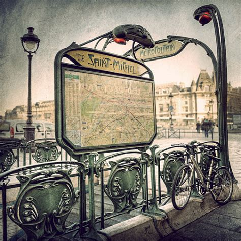 metro home decor parisian decor photography decor by photographydream