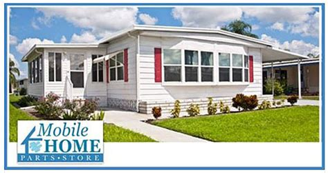 9 innovative mobile home improvement ideas that you can do