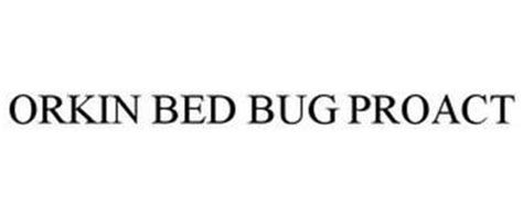 orkin bed bug feud game orkin expansion inc trademarks 174 from trademarkia