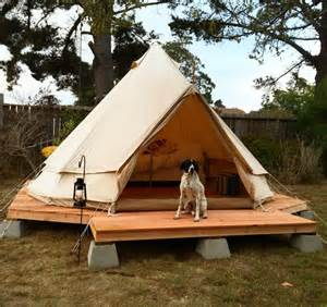 Backyard Yurt Kit 25 Best Ideas About Shed Base On Shed Base