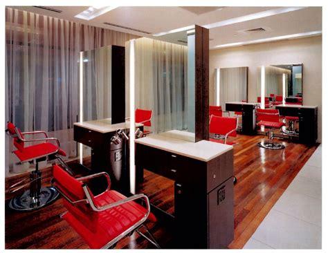 Door Salon Chicago by Door Great Elizabeth Arden Door Spa Design Door Spa Garden City Ny Door Spa Nyc
