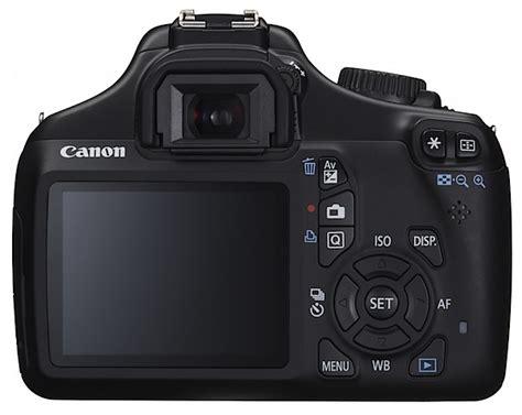 Canon Eos 1100d Batam canon rebel t3 eos 1100d review