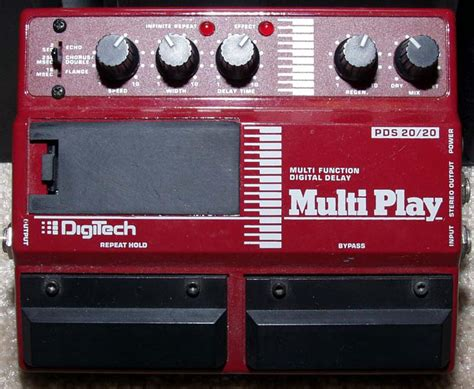 digitech 2020 for gearbug digitech multi play pds 20 20
