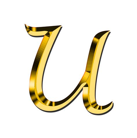 letter u png www pixshark images galleries with a