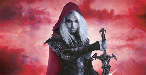 queen of shadows throne queen of shadows by sarah j maas royalbibliophile