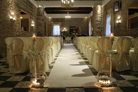 banchetti roma cerimonie villa grant ricevimenti e matrimoni a roma