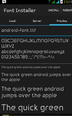format factory untuk android download font format ttf untuk android bingoerogon