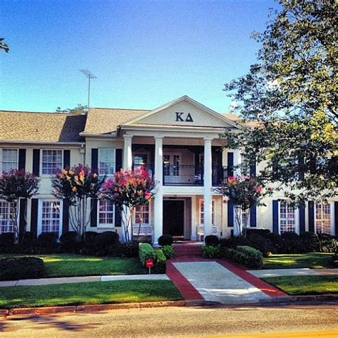 Best Sorority Houses by 17 Best Images About Sorority Houses On Pi