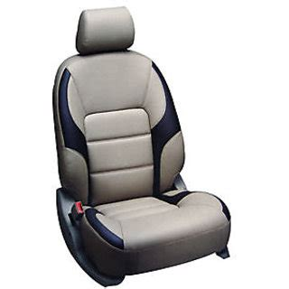 stanley seat covers for creta hyundai creta car seat covers buy hyundai creta car seat