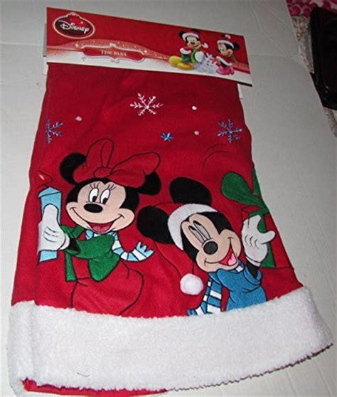 disney christmas decorations webnuggetz com