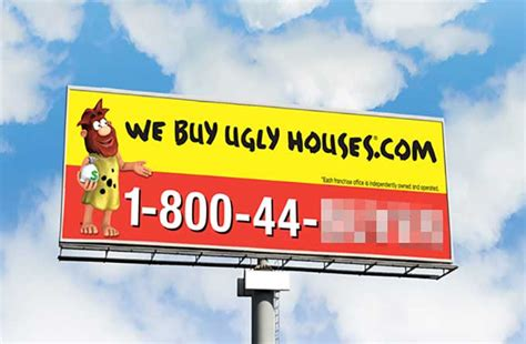 we buy ugly houses franchise quot we buy ugly houses quot franchisee pleads guilty to defrauding investors boing