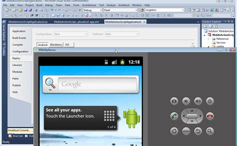 android app development kit android developer tools adt 23 0 7 freewareupdate