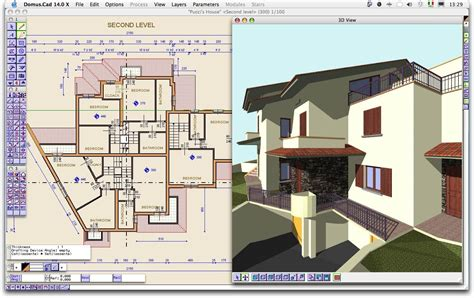3d virtual home design free download 100 virtual home design download online house