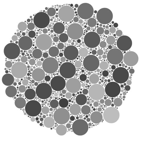 d3 layout min js d3 js generating visually pleasing circle pack stack
