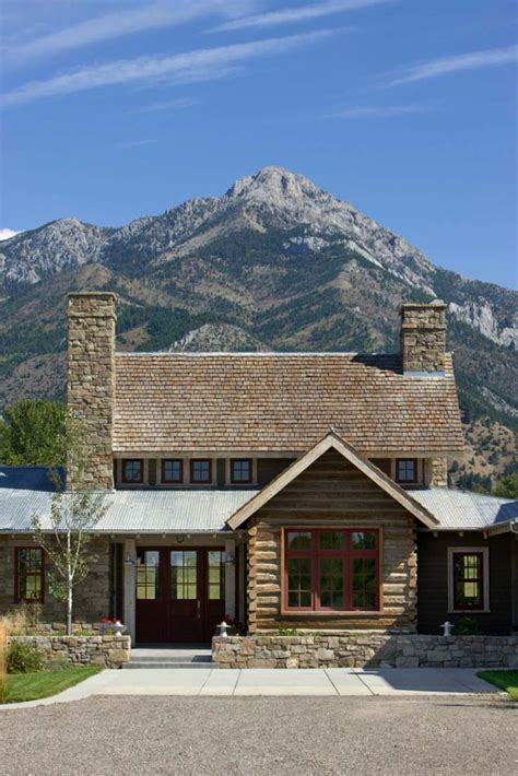 montana house best 20 montana homes ideas on pinterest log cabin