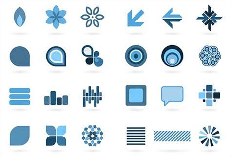 design elements basic icons inspiration webbyarts