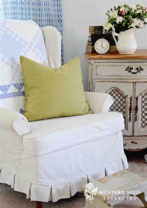 slipcovers made from drop cloths 17 best images about home decor diy on pinterest old