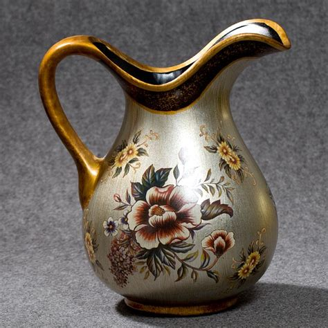 Vintage Flower Vases Wholesale by Vases Interesting Cheap Vintage Vases Wedding Vases Centerpieces Vintage Vases In Bulk