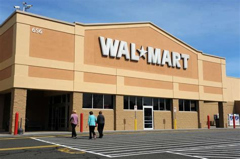 walmart to leave derby this summer connecticut post
