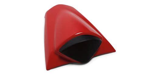 Single Seat 250rr Karbu Merah single seater 250 dadunk zone