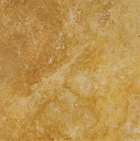 Rose Paint Colors by Travertine Tiles Guide From Sefa Stone Miami Sefa Stone