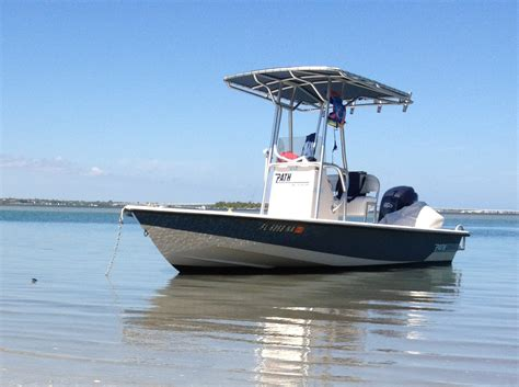 pathfinder boats ta florida 2005 pathfinder 2000v f150 sold sold the hull truth
