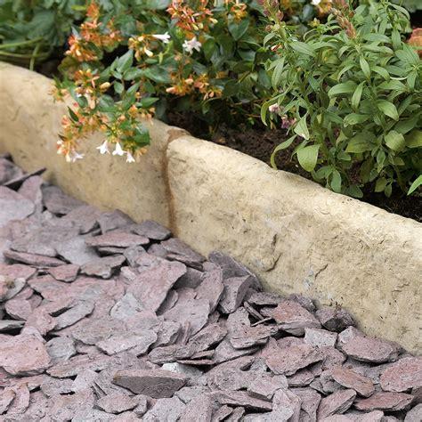 Garden Edging Ideas Australia How To Install Landscaping Edging Bricks Bistrodre Porch And Landscape Ideas
