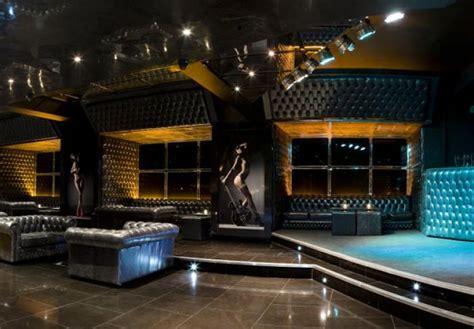 the basement nightclub san diego mcqueen nightclub east s newest hotspot
