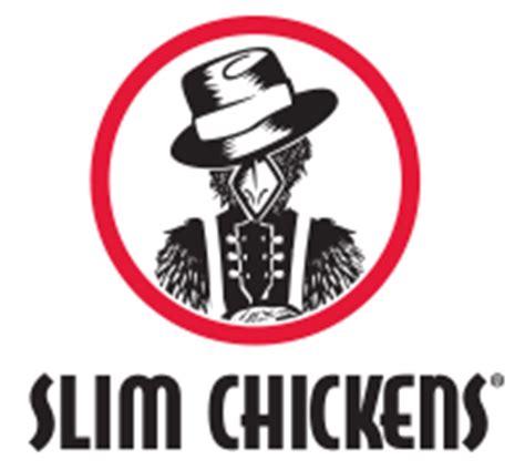 Slim Chickens Gift Card Balance - slim chickens