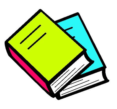libro c de c1 libro dibujo de libros pintado por libro en dibujos net el d 237 a 17 03 11 a las 17 13 18 imprime pinta