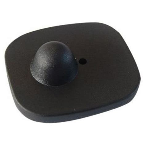 eas tags security tags rfid tag am tag alarm