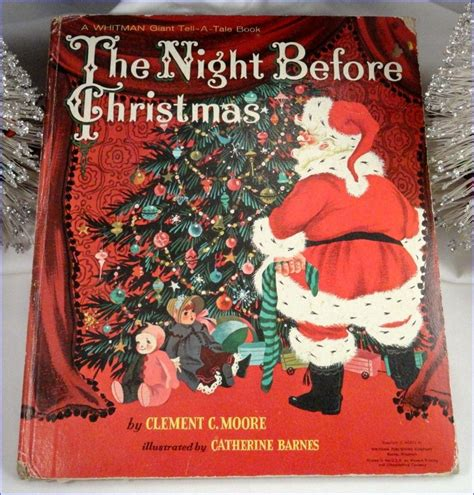 original before book 48 best images about vintage books on