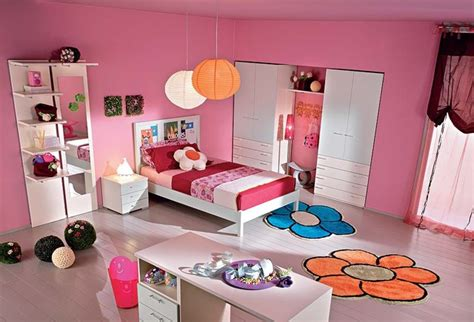 room paint best colors for rooms best colors for rooms modern bedrooms
