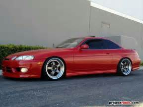 lexus soarer sc430 pin by brandon mbedzi on scott pinterest toyota