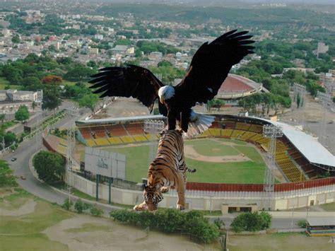 imagenes graciosas licey imagen graciosa aguilas y licey republica dominicana