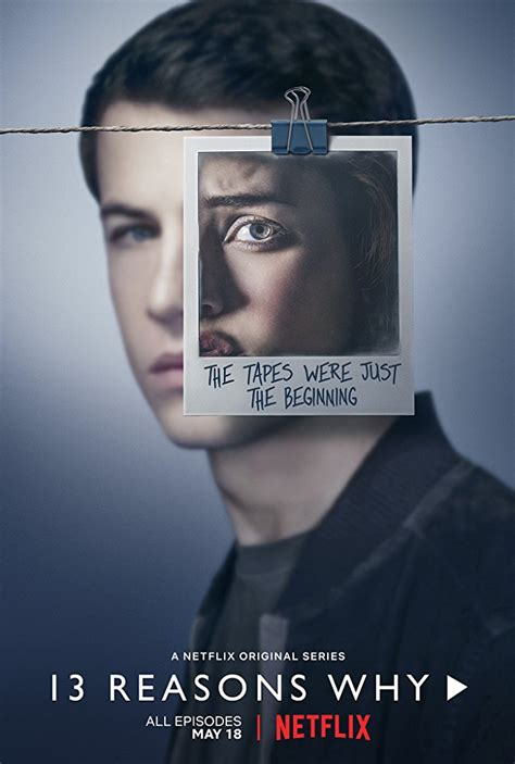 Why Characters Say No 2 by Season 2 13 Reasons Why Wiki Fandom Powered By Wikia