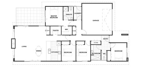 montgomery homes floor plans montgomery plan homes by maxim