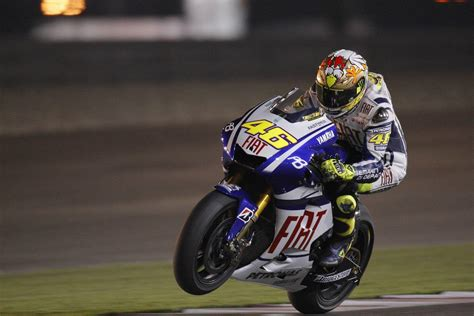 wallpaper laptop valentino rossi moto gp wallpapers wallpaper cave