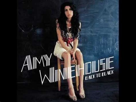 free download mp3 full album amy winehouse amy winehouse back to black full album singers albums