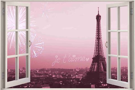 Wall Murals Eiffel Tower Eiffel Tower Wall Mural Home Design