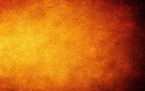 background oren cool orange backgrounds wallpaper cave