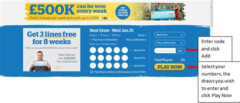 doodle how to add times lottery draw times faqs the health lottery