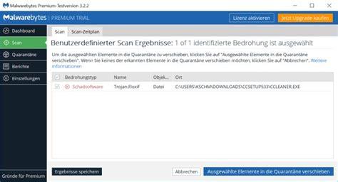 ccleaner trojan floxif ccleaner malware hat gezielt firmen angegriffen zdnet de