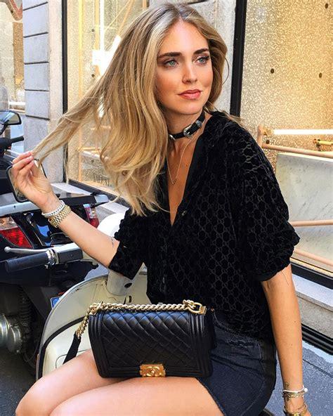 chiara ferragni zara el collar de chiara ferragni cuesta 9 95 study of style
