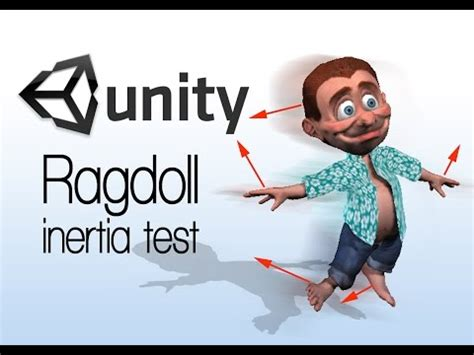 unity tutorial ragdoll full download mecanim to ragdoll ragdoll setup