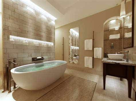 spa inspired bathroom ideas tranquil spa inspired bathroom bathroom inspiration